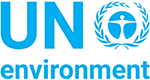 United Nations Environment Programme: Business unusual: four innovations to clear the air